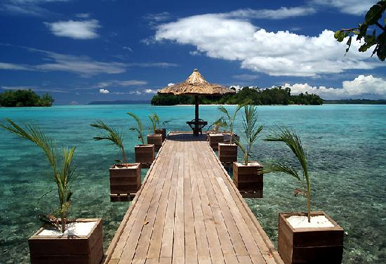 the-jetty-at-the-lodge.jpg