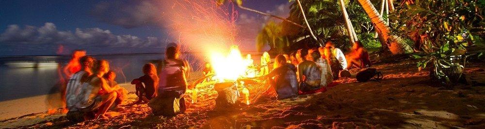 bonfire_mini11.jpg