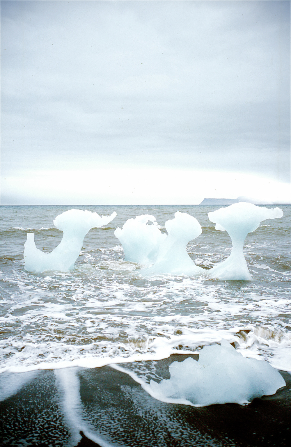 Polaria.Iceberg01.jpg
