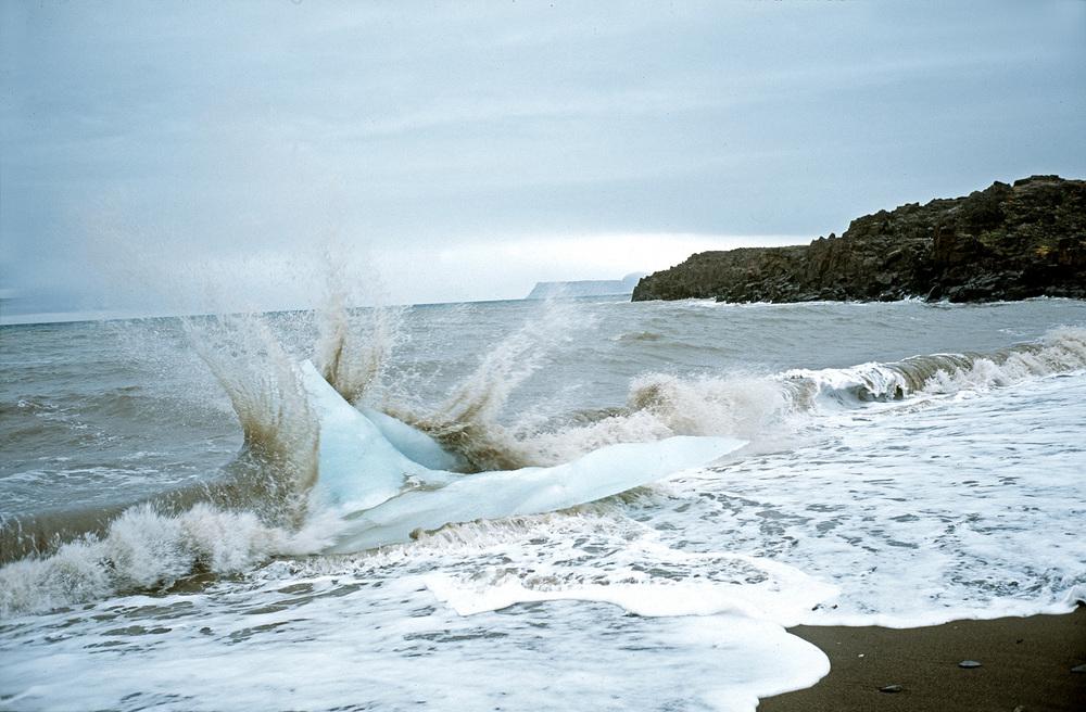 Polaria.Iceberg06.jpg