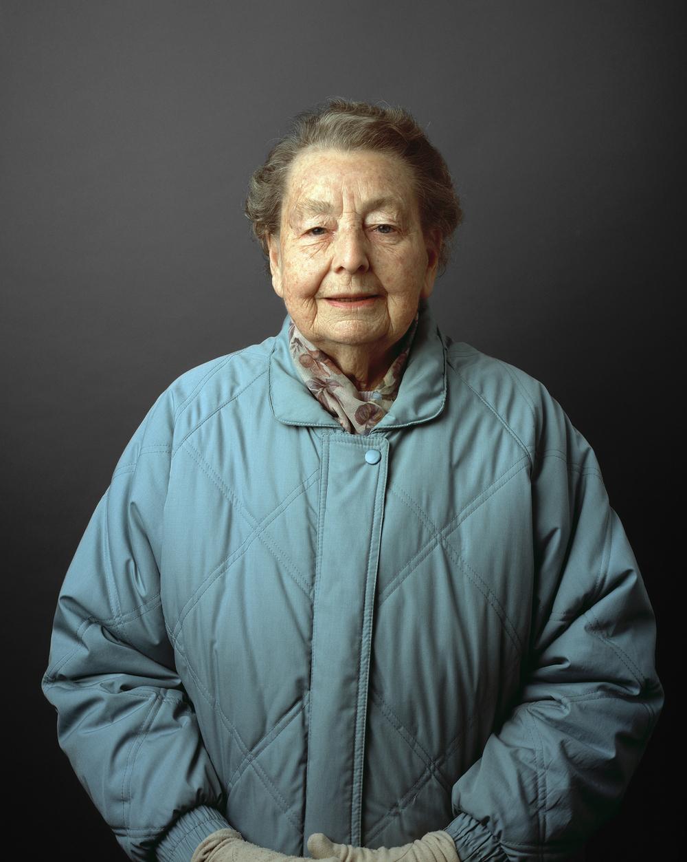 Kathy Tozeland 01.jpg
