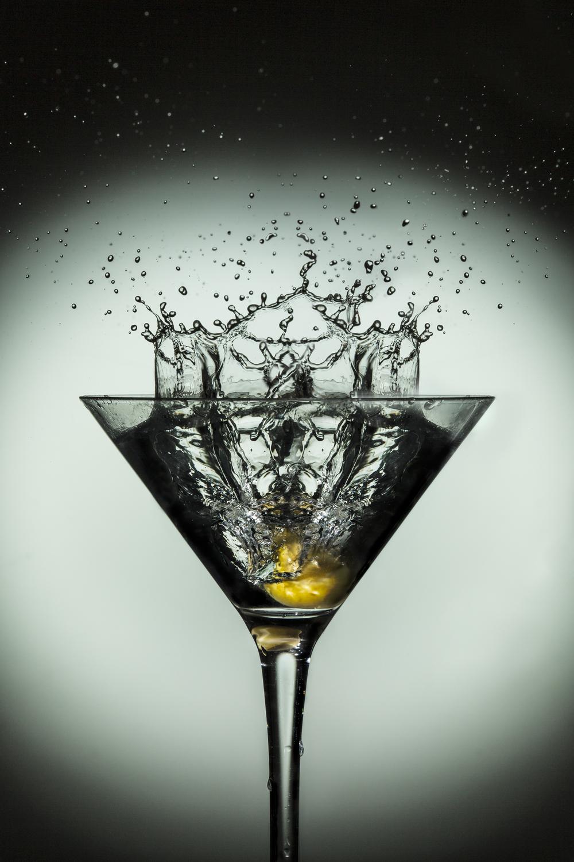 liquid-099-Edit.jpg