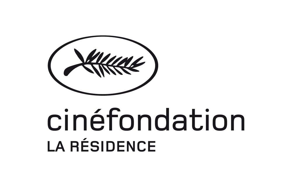 http://www.cinefondation.com/en/generalinformation