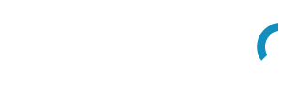 Malinko Scheduling Software