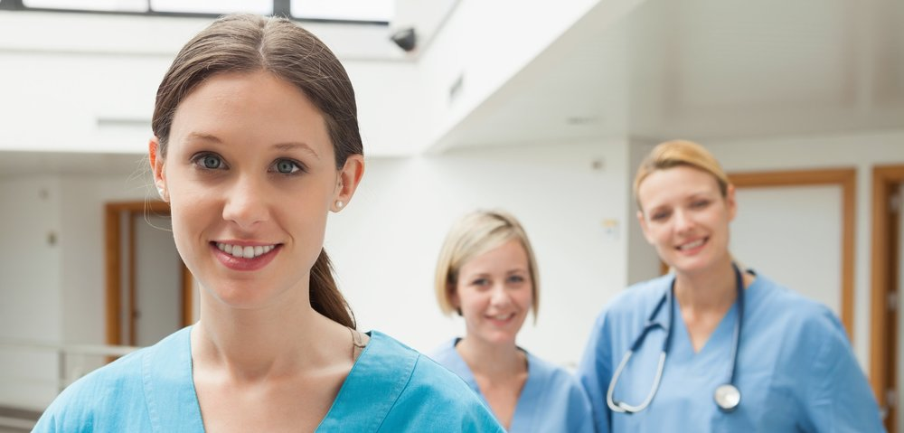 lpn to rn coursework Looking into lpn classes, courses, and the curriculum involved we give you the definitive guide on classes you'll probably take lpn to rn/bsn online.
