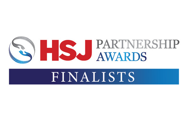 HSJ Finalist.jpg