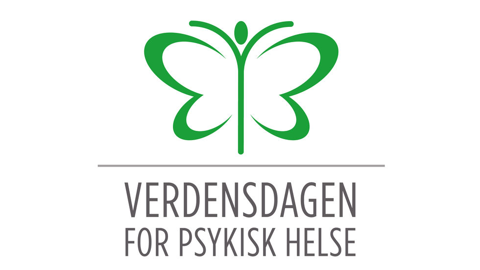 vdph_logo_staaende_nettside_size-large.jpg