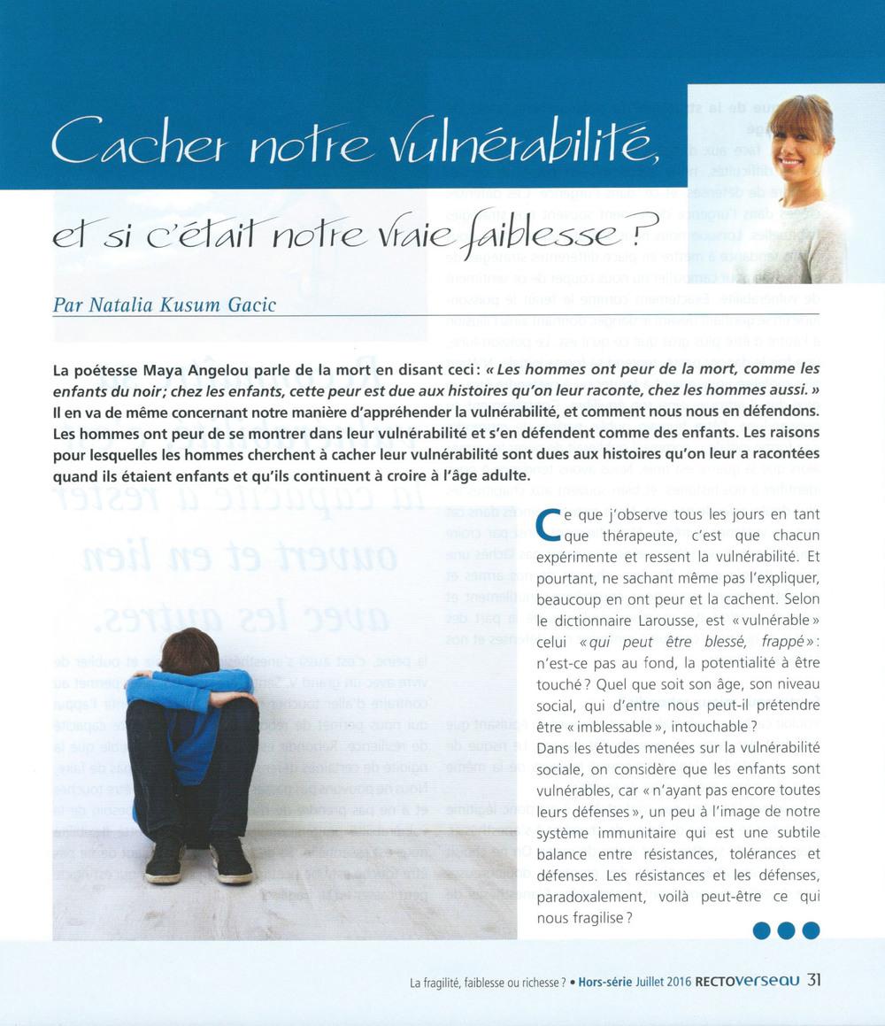 juillet vulnérabilité p.1.jpg