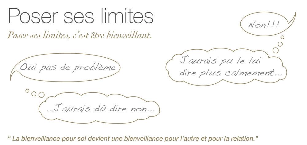 bulles-LIMITES-neutre-02.jpg