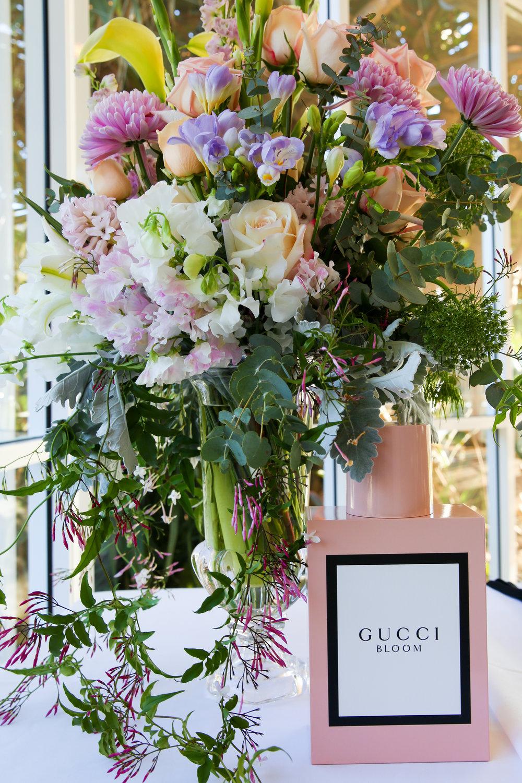 Gucci Bloom-26.jpg