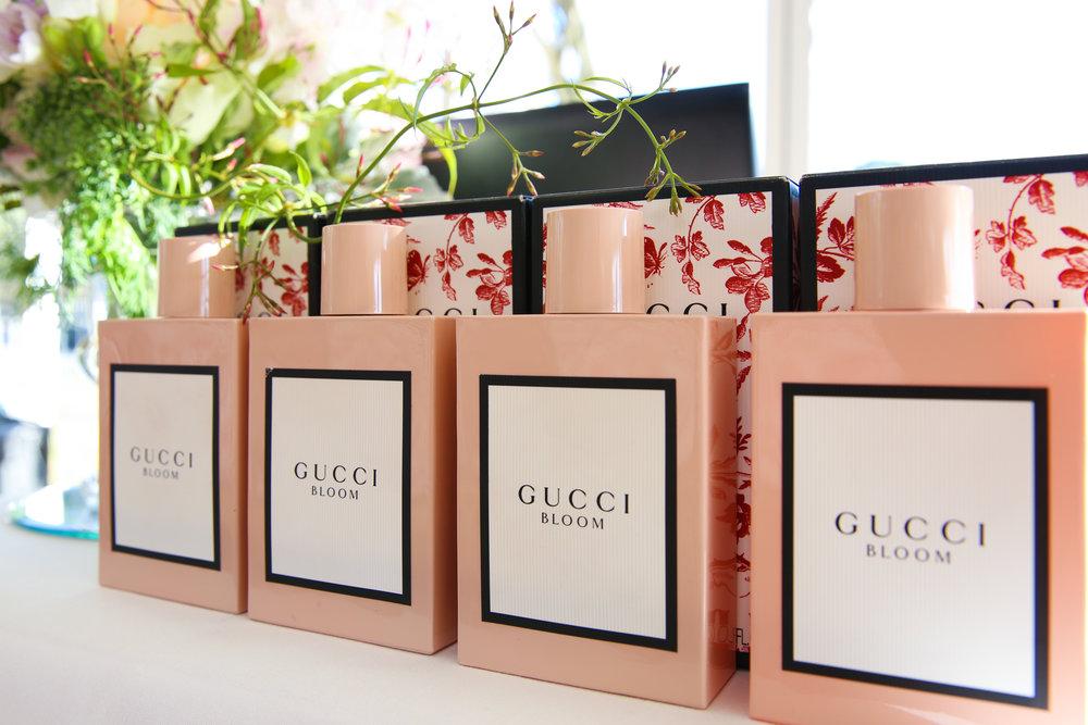 Gucci Bloom-17.jpg