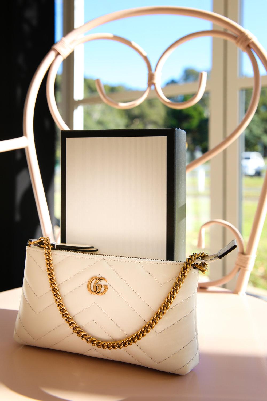 Gucci Bloom-19.jpg