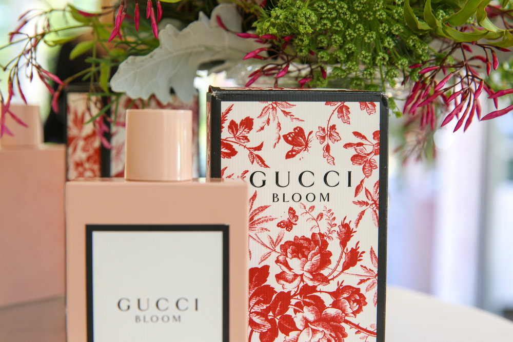 Gucci Bloom-132.jpg