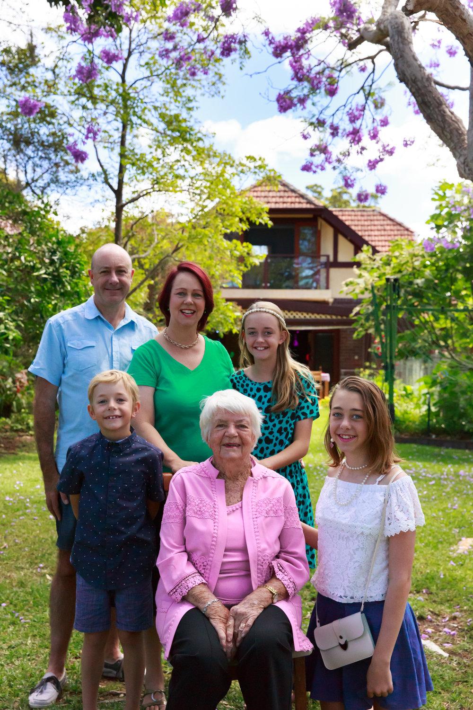 Lisa Family-22.jpg