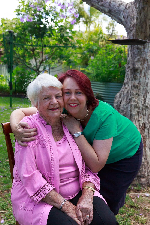 Lisa Family-31.jpg