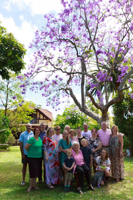 Lisa Family-5.jpg