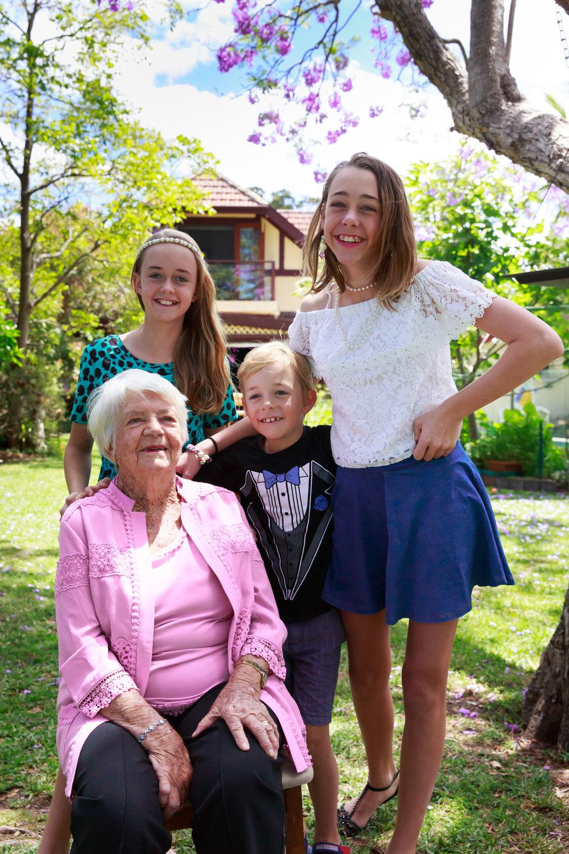 Lisa Family-38.jpg