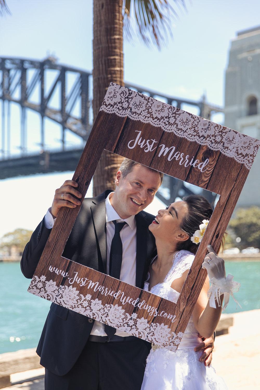 best wedding couple photography