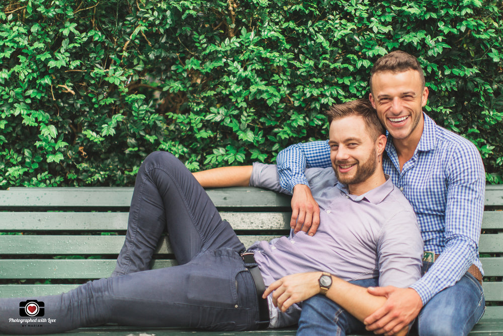 Alex & Paolo-3.jpg