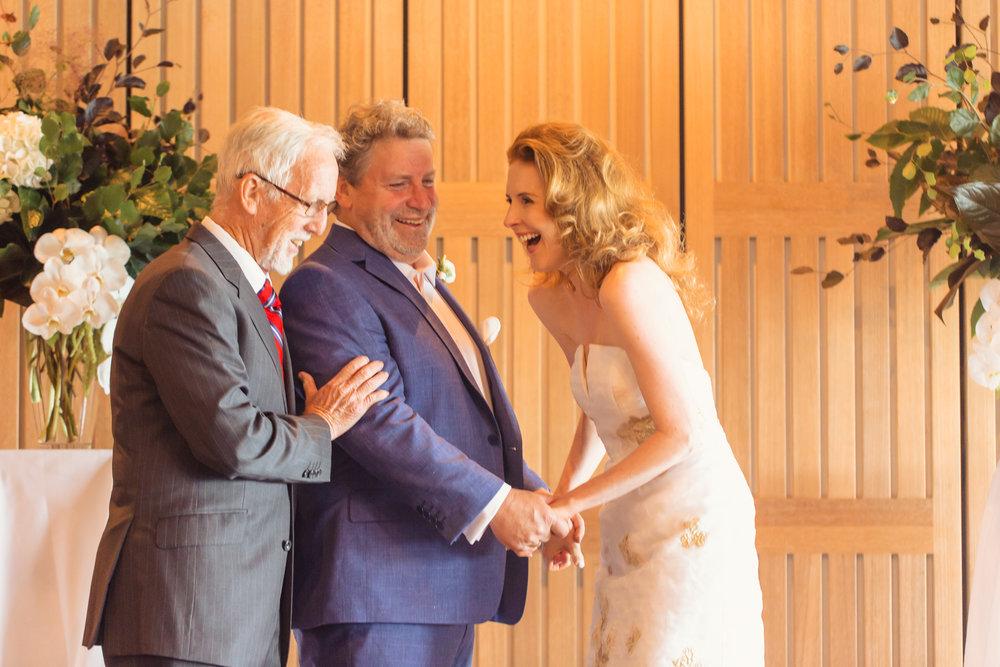 candid wedding photographer sydney