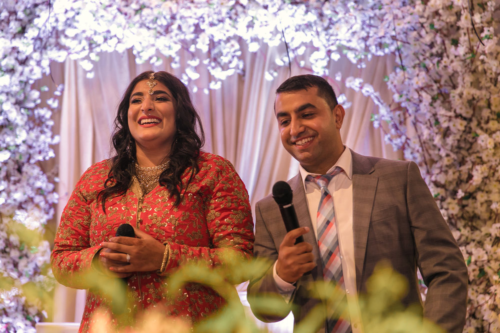Shweta & Karan-203.jpg