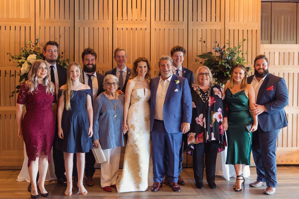 affordable wedding photographer sydney