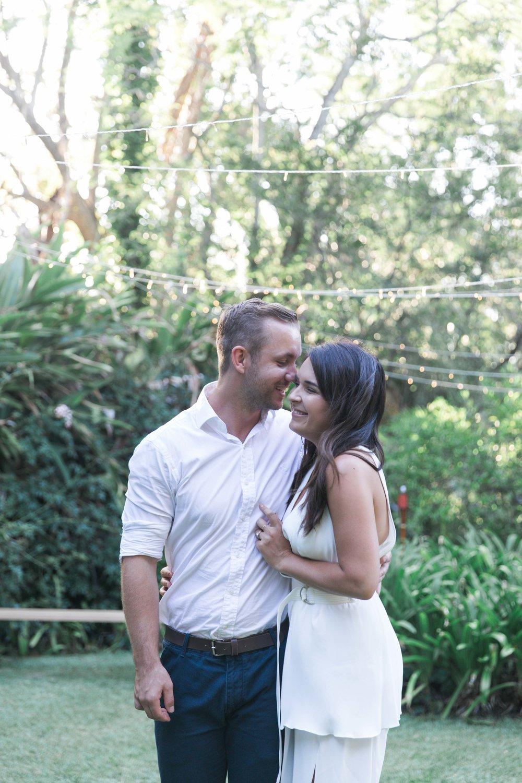 6 Sophie & Jason.jpg