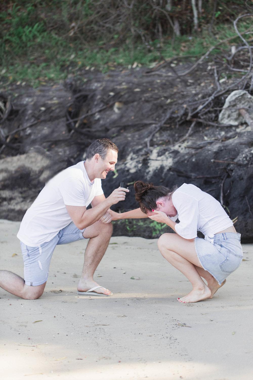 3 Taylor & Luke Proposal.jpg