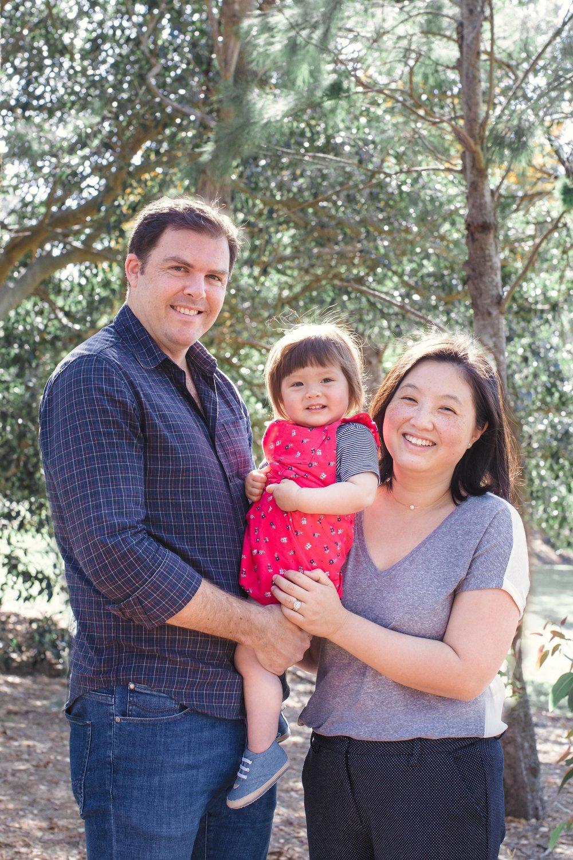 The Merry Family-1.jpg