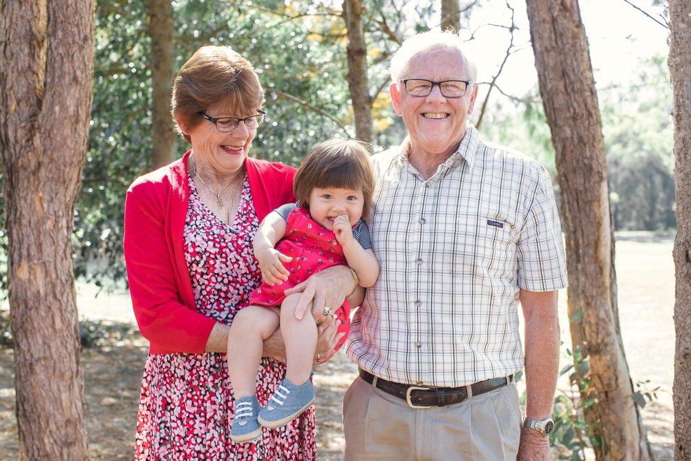 The Merry Family-3.jpg