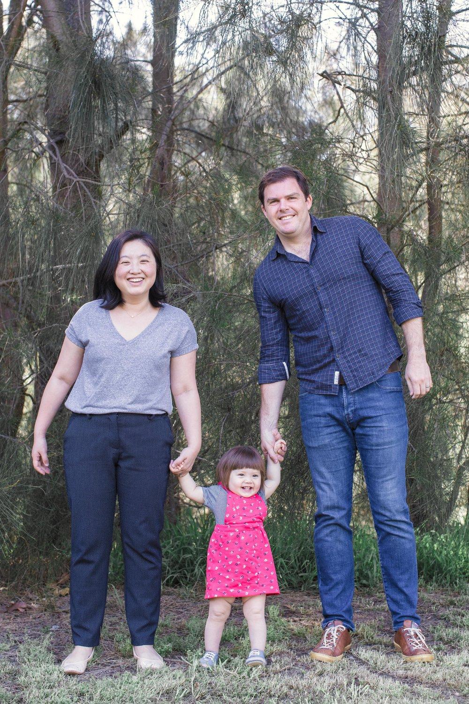 The Merry Family-6.jpg