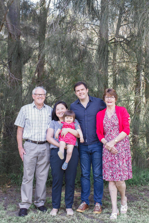 The Merry Family-9.jpg