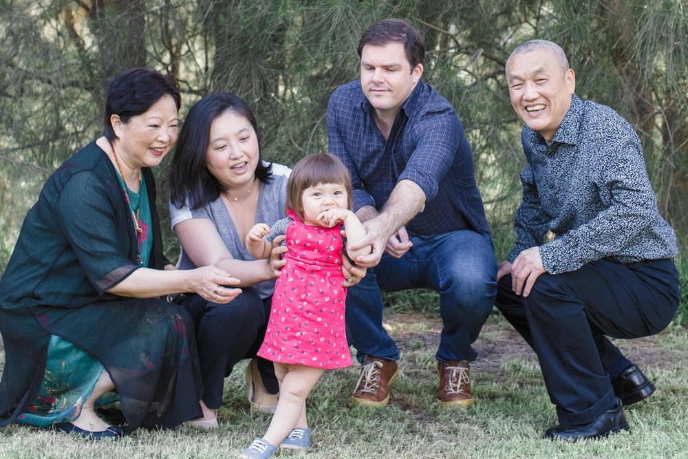 The Merry Family-11.jpg
