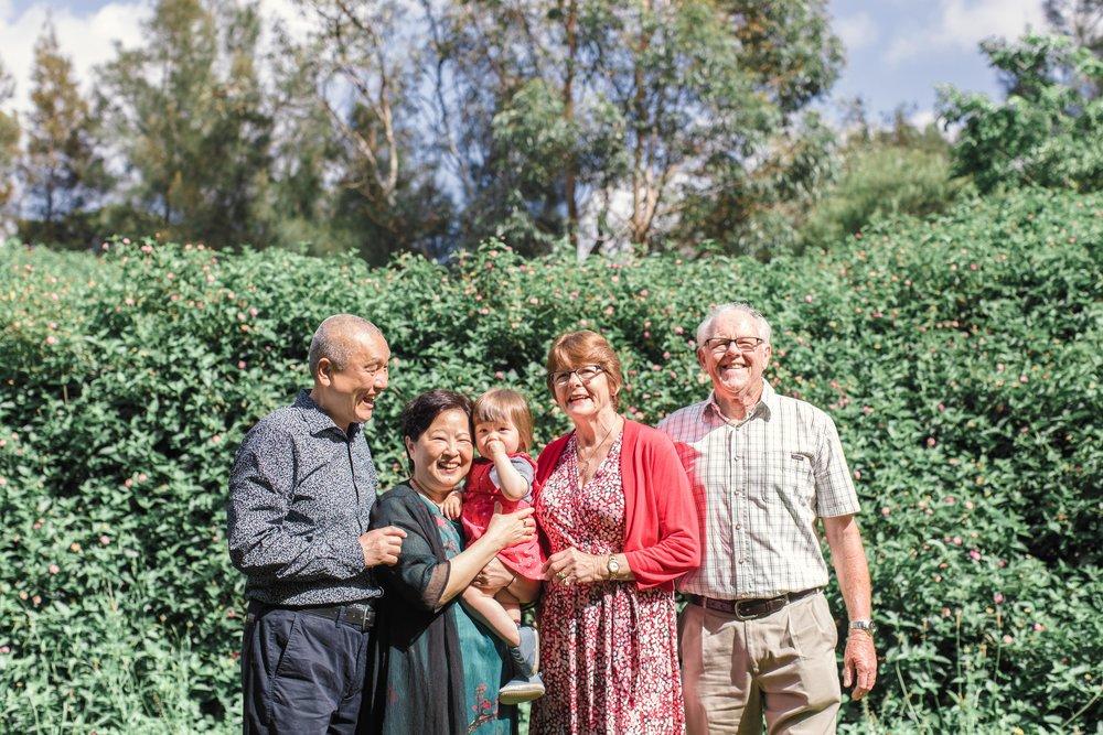 The Merry Family-15.jpg