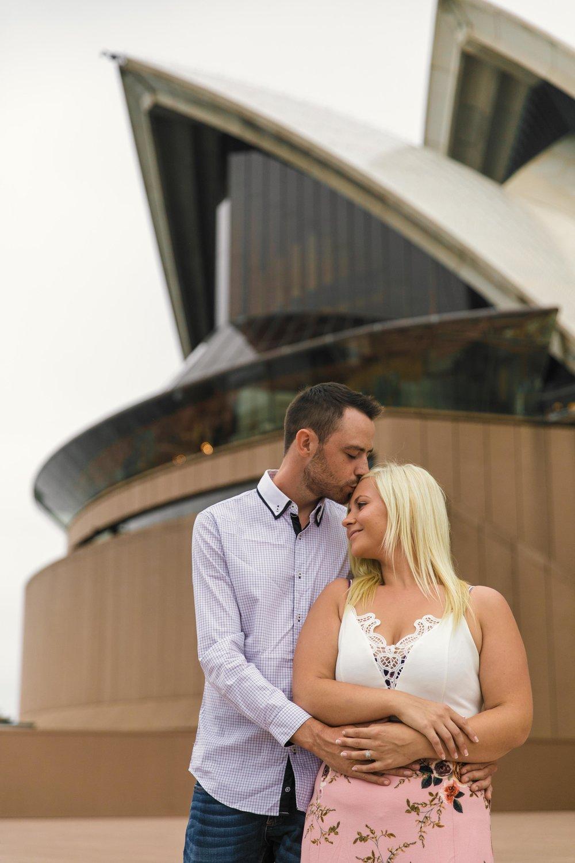 Yasmin & Ryan-9.jpg