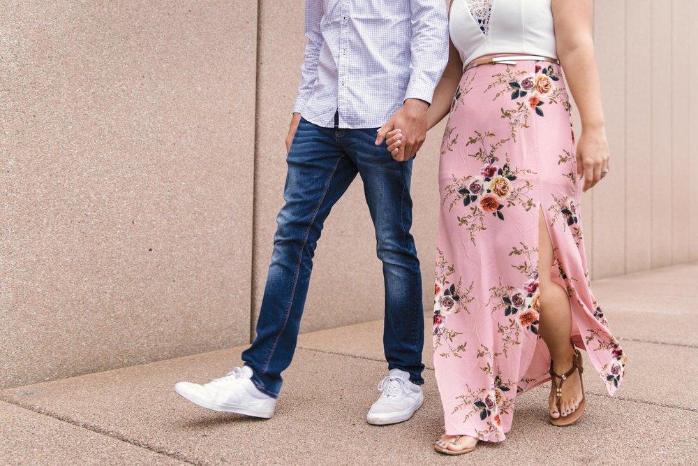 Yasmin & Ryan-18.jpg