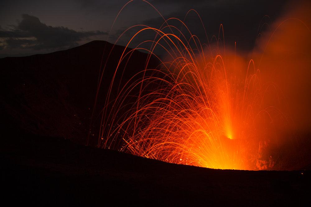 Vanuatu volcano.jpg