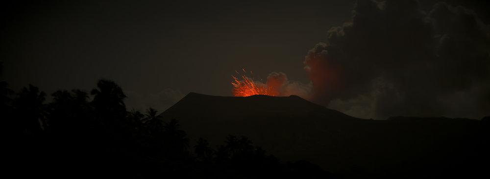 Vanuatu volcano anamorphic.jpg
