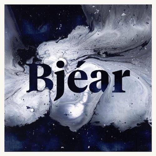 bjear-900x900.jpg