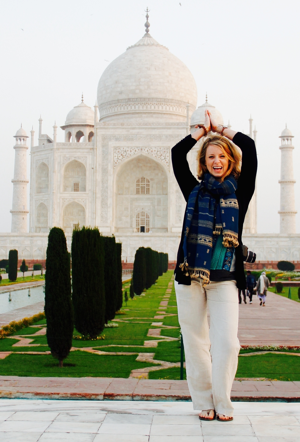 India.Agra.TajMahal.Hailey.jpg