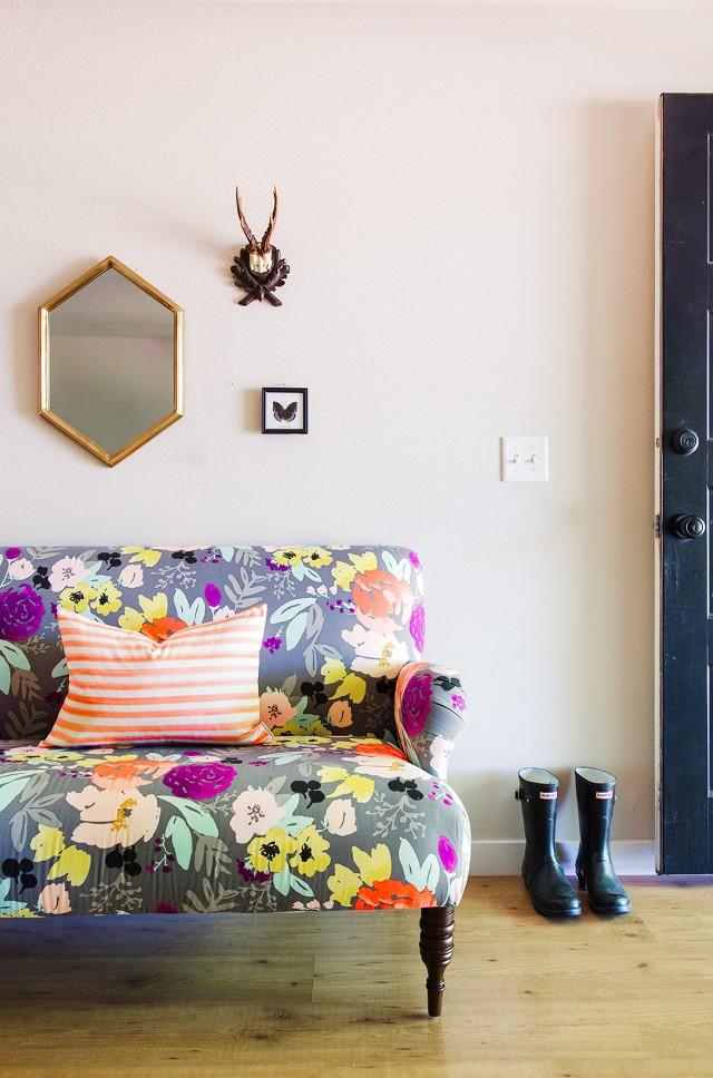 textiledesignersfamilyfriendlydigs_habitationco