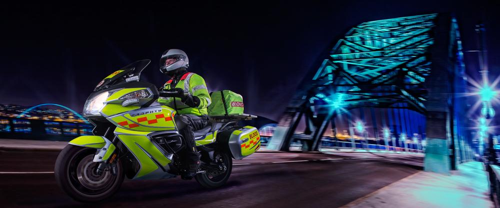 201 Bloodbike2.jpg