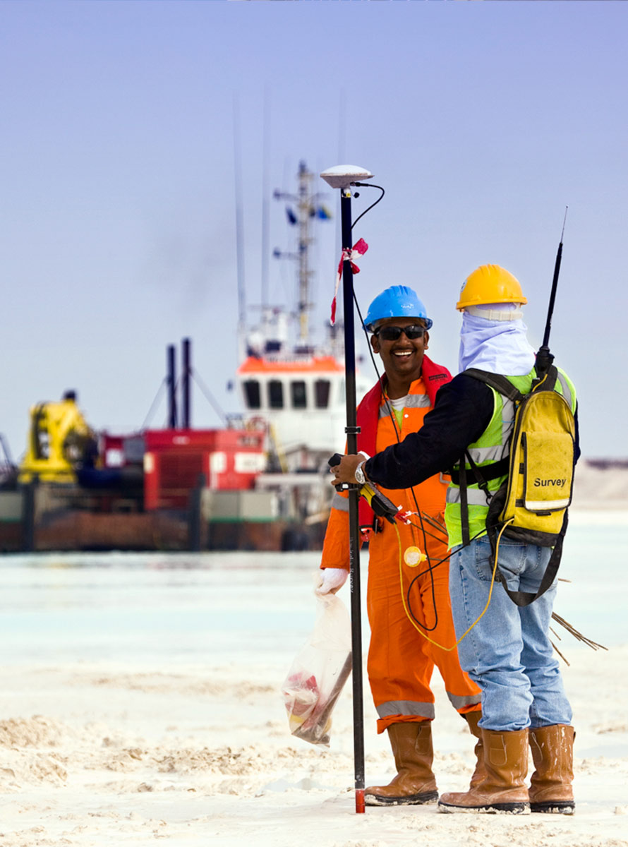 Corporate Business Photographers UAE.