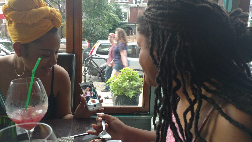Naomi-Maya-Philly.jpg