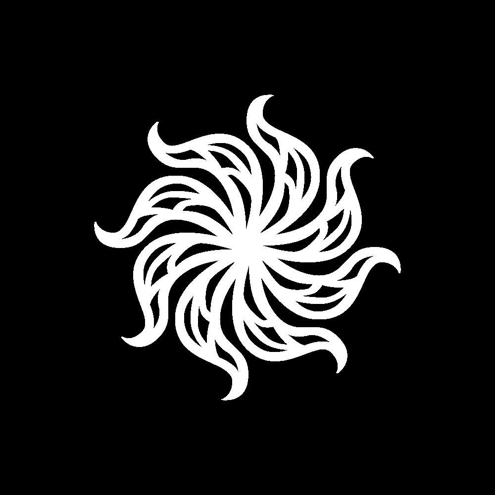 logo-spiral-white.png