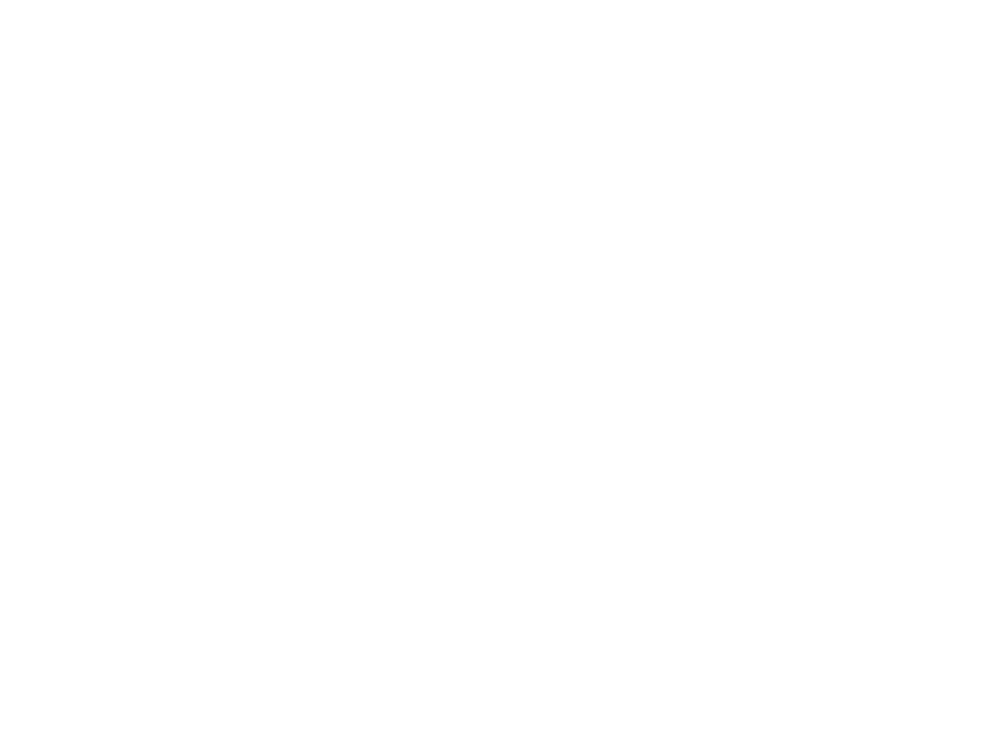 Lopolopo-pinecone2-black-5000px.png