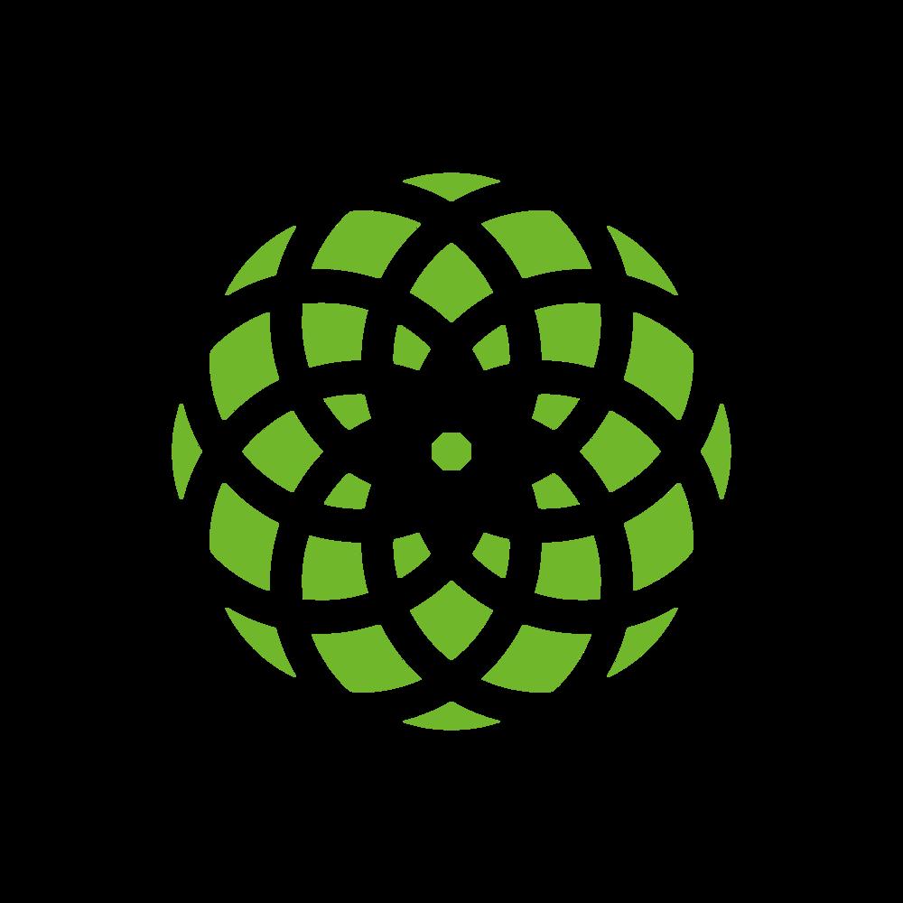 pineapple logo-green.png