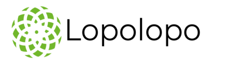 Lopolopo