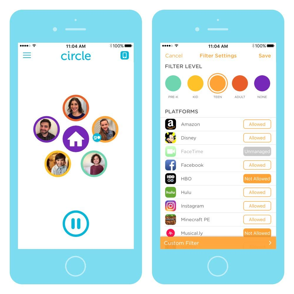 Disney_circle_app1.jpg