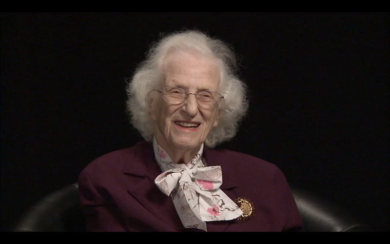 Nancy Grace Roman, major force behind the success of the Hubble Space Telescope, passed away on Dec 25 at age 93